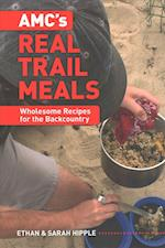 AMC's Real Trail Meals (Amcs Real Trail Meals)