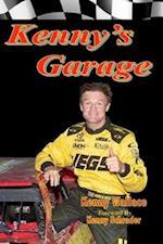 Kenny's Garage