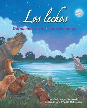 Los Lechos