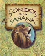 Sonidos en la sabana / Sounds of the Savannah af Terry Catasús Jennings