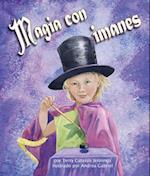 Magia con imanes / Magnetic Magic