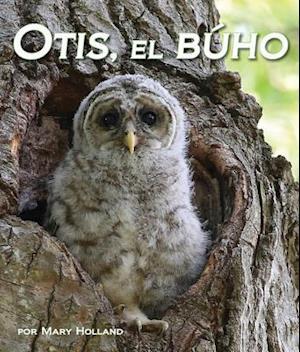 Otis, el b£ho