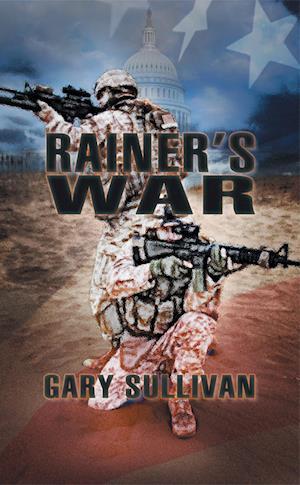 Rainer's War