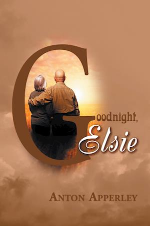 Goodnight, Elsie