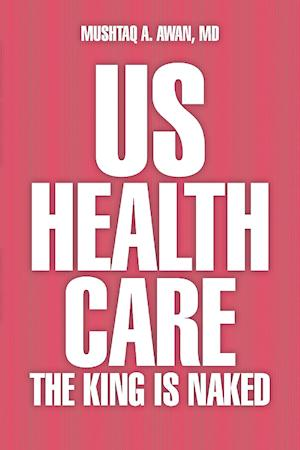 US Health Care