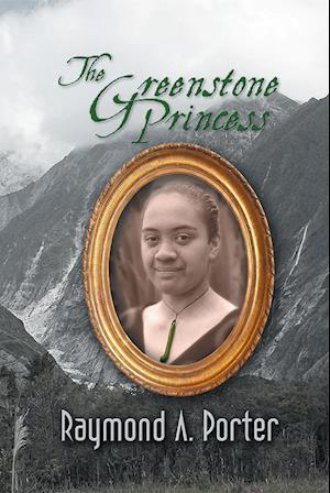 Greenstone Princess