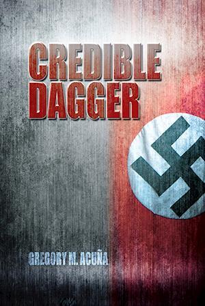 Credible Dagger