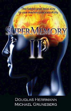 SuperMemory II