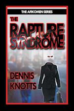 The Rapture Syndrome