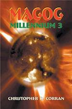 MAGOG-Millennium 3