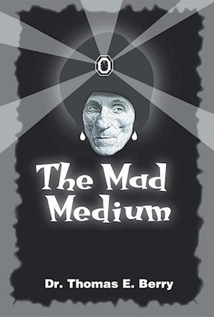 The Mad Medium