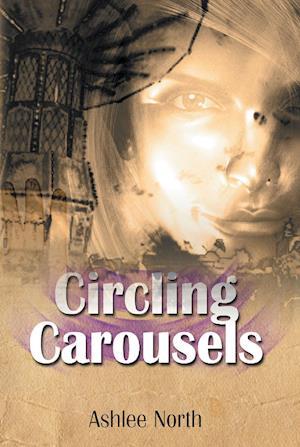Circling Carousels