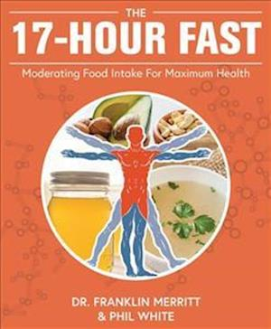 The 17 Hour Fast