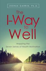 The I-Way to Well: Mapping the Seven Selves of Health Motivation