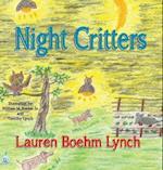 Night Critters