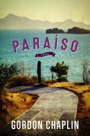 Paraiso af Gordon Chaplin