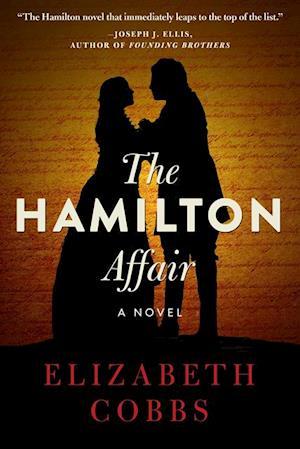 Hamilton Affair af Elizabeth Cobbs