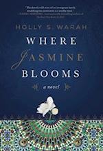 Where Jasmine Blooms