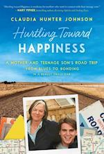 Hurtling Toward Happiness