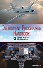 Instrument Procedures Handbook (FAA-H-8261-1A)