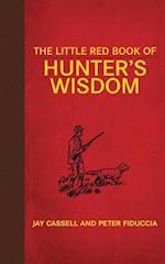 Little Red Book of Hunter's Wisdom