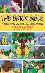 Brick Bible af Brendan Powell Smith