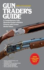 Gun Trader's Guide to Rifles