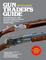 Gun Trader's Guide, Thirty-Fifth Edition