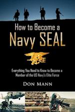 How to Become a Navy SEAL af Don Mann