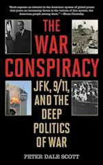 War Conspiracy