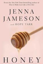 Honey af Jenna Jameson