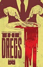 The Dregs TP Vol 01