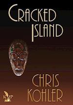 Cracked Island af Chris Kohler