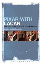 Pixar with Lacan