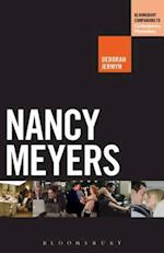 Nancy Meyers (Bloomsbury Companions to Contemporary Filmmakers)
