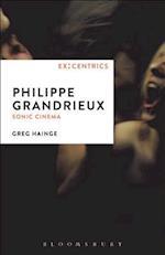Philippe Grandrieux (Ex Centrics)