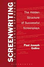 Screenwriting af Paul Gulino