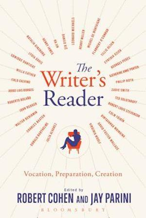 The Writer's Reader