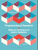 Programming and Research