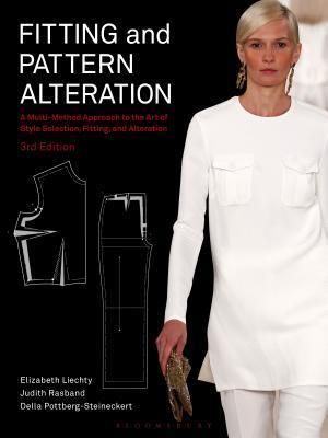 Fitting and Pattern Alteration
