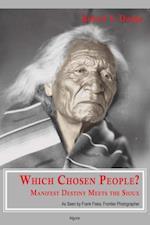 Which Chosen People? af Robert V Dodge