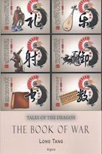 The Book of War af Long Tang