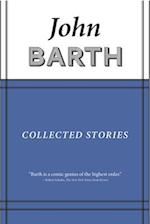 Collected Stories (American Literature)