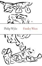 Finnley Wren (American Literature)