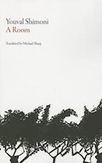 A Room (Hebrew Literature)