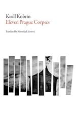 Eleven Prague Corpses (Russian Literature)