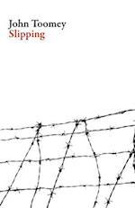Slipping (Irish Literature)