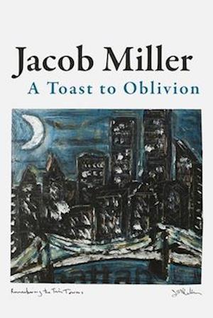 Toast to Oblivion