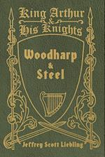 Woodharp & Steel