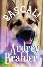 Rascal! af Audrey Brahler